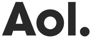 MPL_logo_aol