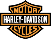 MPL_logo_harley-davidson