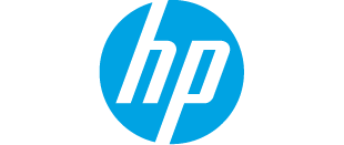 MPL_logo_hp