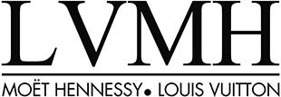 MPL_logo_lvmh
