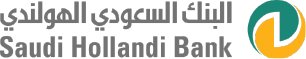 MPL_logo_saudi-holland-bank