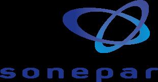 MPL_logo_sonepar