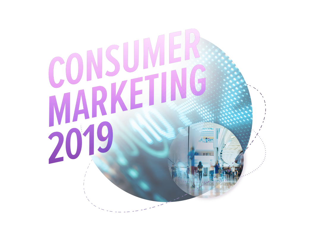 Beyond The Direct-To-Consumer Revolution