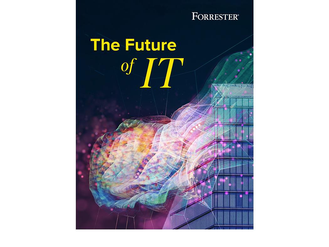future of IT