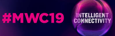 What To Expect From Mobile World Congress 2019 Beyond 5G And Foldable Phones 1