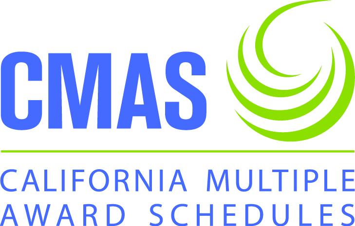 California CMAS