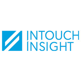 Intouch Insight logo