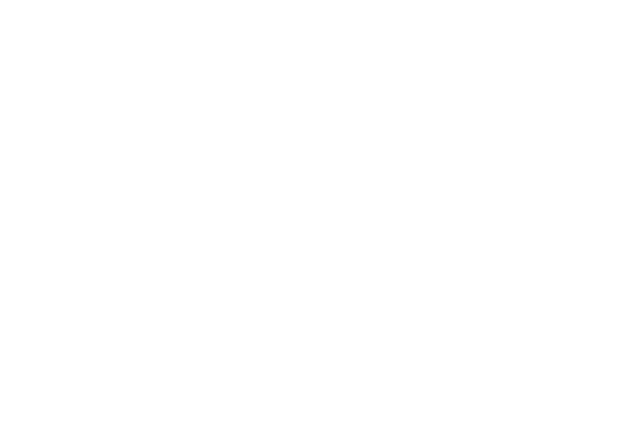 Data Strategy & Insights 2019 Sponsors - Forrester