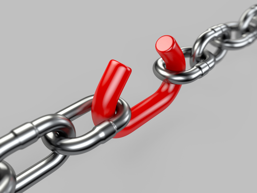 The Missing Link Between Brand Experience and Customer Experience