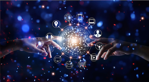 Customer Engagement Technology Stack