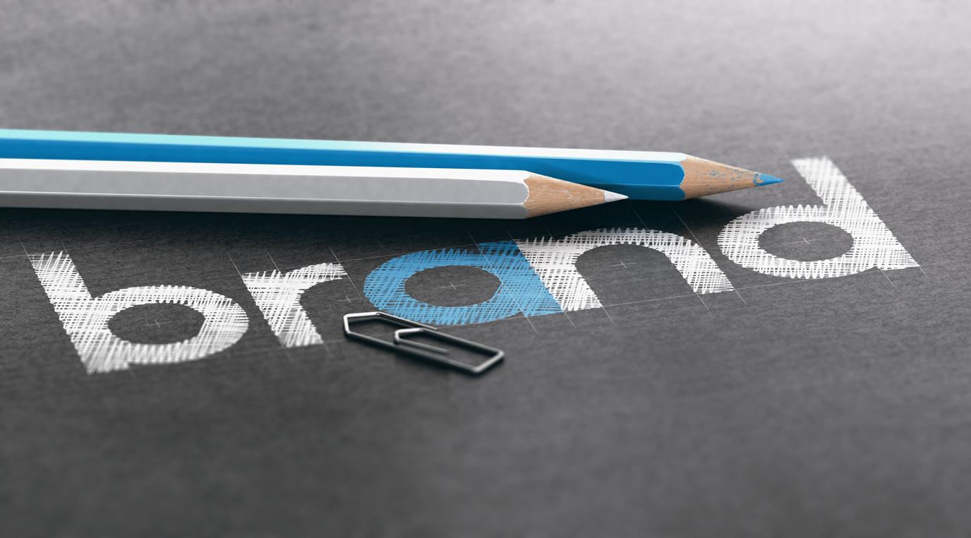 marketing-strategy-concept-brand