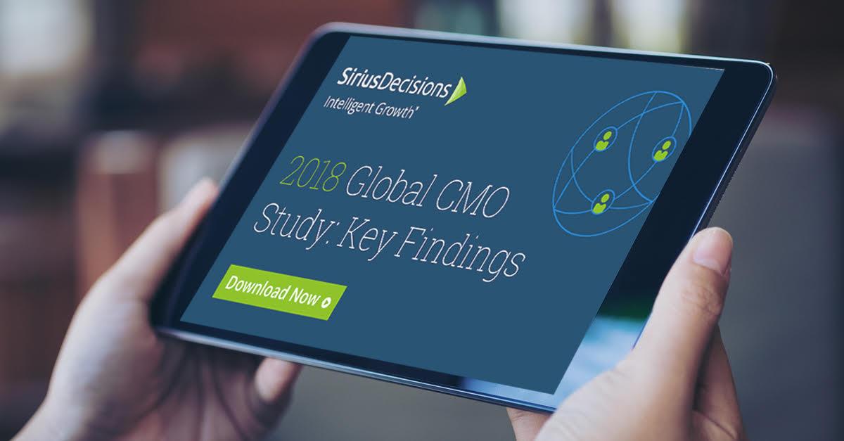 Global study key findings