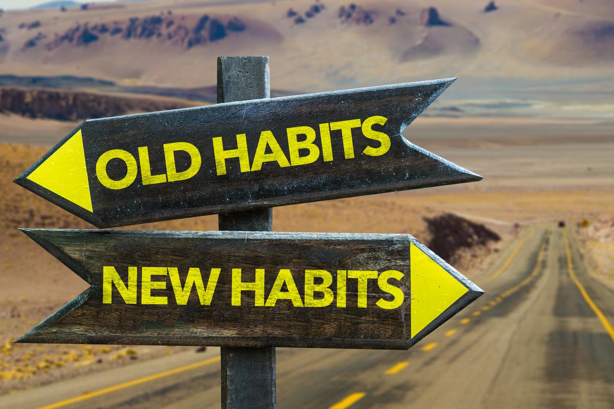 old-habits-new-habits-summit-europe