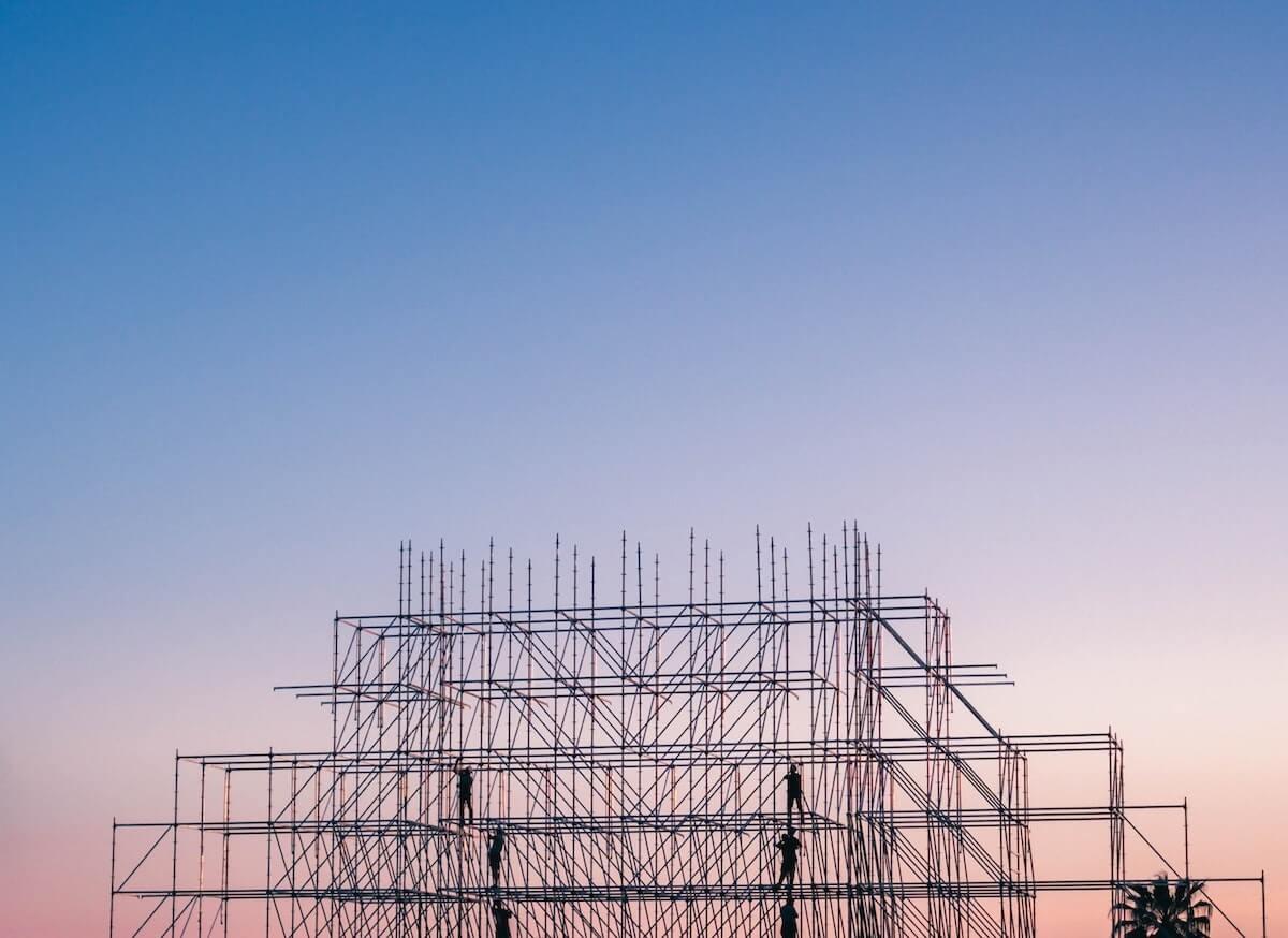 architecture-building-business