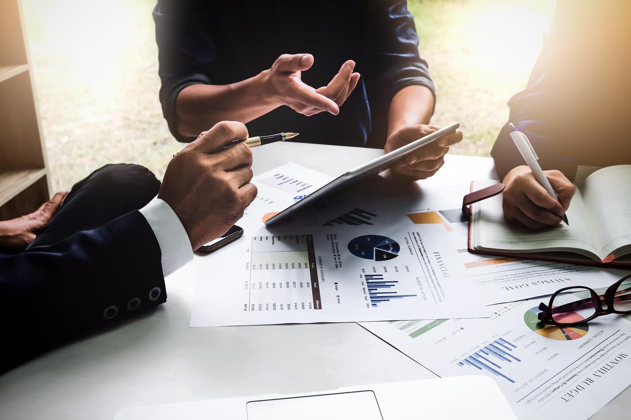 B2B-financial-services-account-based-marketing