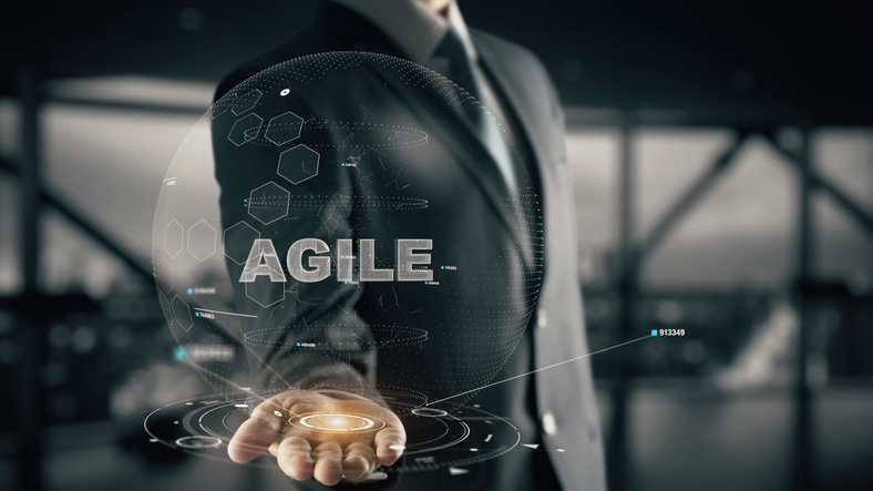 Is Agile Marketing a Passing Fad