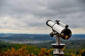 telescope on landscape investing español, noticias financieras