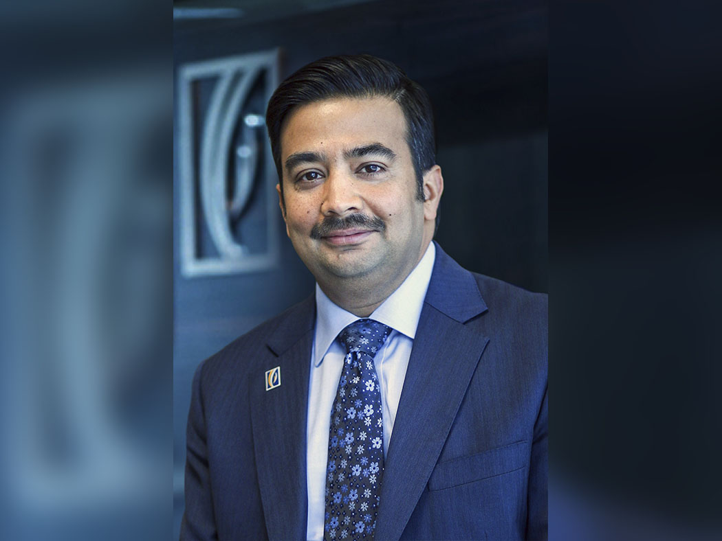 Vikram Krishna, Customer Experience