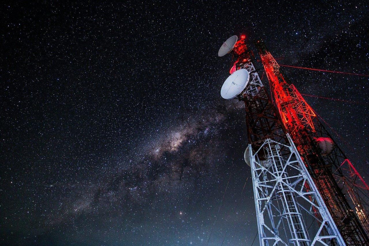 tower 820001 1280 investing español, noticias financieras