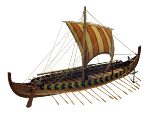 https://commons.wikimedia.org/wiki/File:Gokstad-ship-model-transparent-background.png