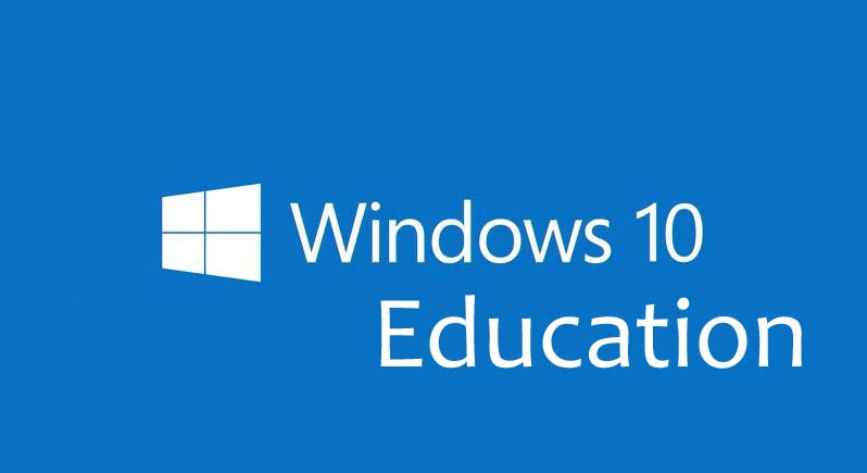 Microsoft Fights Back In Education