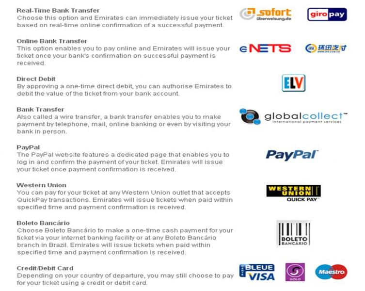 The Globalization of eCommerce in 2013